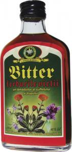 Bitter Ierburile Vietii 200 ml Hypericum