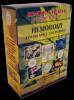 Ceai pentru Hemoroizi Externi (180g) Faunus Plant