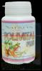 Polivital Plus 50 comprimate Vitalia K Pharma