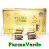 Tianli ultra power natural erectie de durata! 150 mg 8 tablete