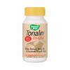 Tonalin xs-cla 45 cps slabire nature's way secom