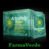 Artrohelp repair regenerator si protector articular 28 plic