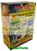 Ceai Dermatologic 180g Faunus Plant