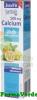Calciu 500 mg 20 comprimate
