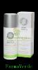 Crema protectoare si hidratanta de zi pentru ten sensibil nst 5