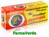 Pachet ingrijire dentara paradontic vivanatura genna co