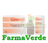 Ginexid dus vaginal igiena intima 3 doze x 100 ml