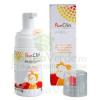 PoxClin Spray Spuma Contra Varicelei 100 ml Vitalia Pharma