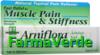 Nou!!! arniflora arnica gel 28,35g nature's way secom