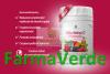 Nou! vitamina c naturala 100 gr zenyth