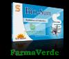 Bio-sun 20 cps probiotice si prebiotice sunmedic
