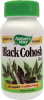 Black cohosh (menopauza) 100cps nature's way secom