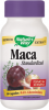 Maca se -potenta 60cps nature's way secom