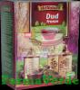 Ceai dud frunze 50 gr adserv