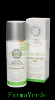Crema regeneranta si protectoare de noapte ten sensibil nst 6