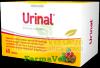 Urinal 30 cps Walmark