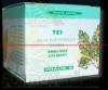 Vitagel tei antiinflamator calmant 80 gr vitalia k
