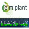 Seametry 45 ani+ Crema Antirid de Noapte 50 ml Elmiplant