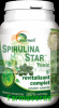 Spirulina star 100 tablete ayurmed