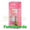 Gemoderivat muguri de arin alb 50 ml dacia plant