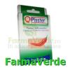 Qplaster plasturi antireumatici mici ardei si mentol