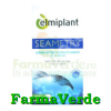 Seametry 45 ani+ Crema Antirid Restructuranta zi 50ml Elmiplant