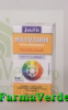 Multivitamina pentru adulti 45 tablete masticabile magnacum med