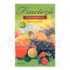 Fructoza 400 gr vitalia pharma
