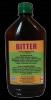 Bitter suedez 500 ml faunus plant