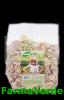 Cereale Betty 250 gr SANO VITA