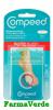 Compeed plasturi tratarea basicilor mici(flictenelor) 6 bucati