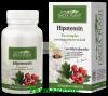 Hipotensin fara tensiune! 60 comprimate daciaplant