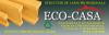 SC Eco Casa srl