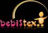 SC Bebis Tex SRLD