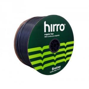 Banda de irigare HIRRO-TAPE   rola de 500 metri   pret 95 lei