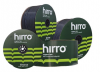Banda de irigare HIRRO-TAPE | rola de 1000 metri | pret 175 lei