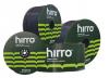 Banda de irigare HIRRO-DRIP | rola 1000 metri | pret 175 lei