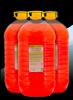 Antigel panouri solare 10 litri
