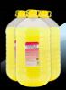 GLYCOXOL CT - antigel pentru circuite termice