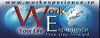Work Experience America: Program H2B