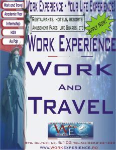 Placute program de lucru
