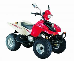 ATV QUAD COPII