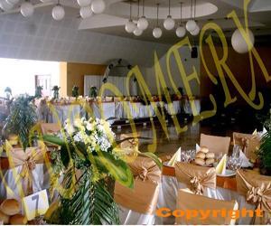 Inchiriere restaurant pentru nunti