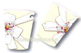 Pahare si farfurii de carton