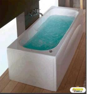 Cada baie 1500x700