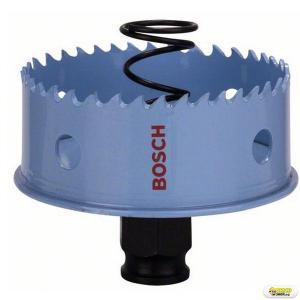 Carota gaurire metal Bosch Sheet Metal 68 mm, 2 11/16'' Bosch