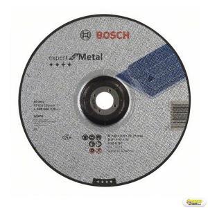 Panza flex Bosch taiere metal 230x3.0 mm Bosch