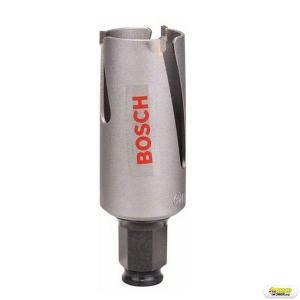 Carota Bosch Multi Construct 40 mm Bosch