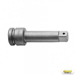 Accesoriu GDS Bosch PRELUNGITOR CHEI /GDS 30