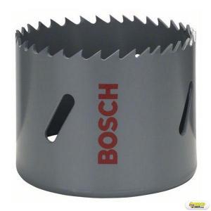 Carota Bosch HSS-bimetal 68 mm Bosch